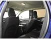2016 Jeep Cherokee Sport (Stk: 20H328B) in Chilliwack - Image 10 of 26