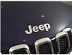 2016 Jeep Cherokee Sport (Stk: 20H328B) in Chilliwack - Image 12 of 26