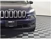 2016 Jeep Cherokee Sport (Stk: 20H328B) in Chilliwack - Image 14 of 26