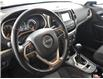 2016 Jeep Cherokee Sport (Stk: 20H328B) in Chilliwack - Image 19 of 26