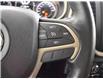 2016 Jeep Cherokee Sport (Stk: 20H328B) in Chilliwack - Image 24 of 26