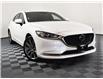 2019 Mazda MAZDA6 Signature (Stk: 21D204A) in Chilliwack - Image 1 of 26