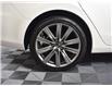 2019 Mazda MAZDA6 Signature (Stk: 21D204A) in Chilliwack - Image 4 of 26
