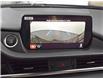 2019 Mazda MAZDA6 Signature (Stk: 21D204A) in Chilliwack - Image 7 of 26