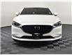 2019 Mazda MAZDA6 Signature (Stk: 21D204A) in Chilliwack - Image 11 of 26