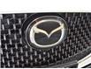 2019 Mazda MAZDA6 Signature (Stk: 21D204A) in Chilliwack - Image 12 of 26