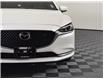2019 Mazda MAZDA6 Signature (Stk: 21D204A) in Chilliwack - Image 14 of 26