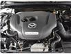 2019 Mazda MAZDA6 Signature (Stk: 21D204A) in Chilliwack - Image 15 of 26