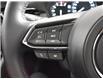2019 Mazda MAZDA6 Signature (Stk: 21D204A) in Chilliwack - Image 22 of 26