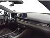 2019 Mazda MAZDA6 Signature (Stk: 21D204A) in Chilliwack - Image 25 of 26