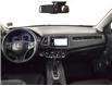 2018 Honda HR-V EX-L (Stk: B0526) in Chilliwack - Image 2 of 28