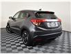 2018 Honda HR-V EX-L (Stk: B0526) in Chilliwack - Image 6 of 28