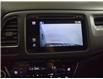 2018 Honda HR-V EX-L (Stk: B0526) in Chilliwack - Image 7 of 28