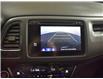 2018 Honda HR-V EX-L (Stk: B0526) in Chilliwack - Image 9 of 28