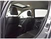 2018 Honda HR-V EX-L (Stk: B0526) in Chilliwack - Image 12 of 28