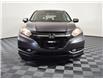 2018 Honda HR-V EX-L (Stk: B0526) in Chilliwack - Image 13 of 28