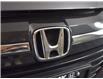 2018 Honda HR-V EX-L (Stk: B0526) in Chilliwack - Image 14 of 28