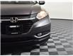2018 Honda HR-V EX-L (Stk: B0526) in Chilliwack - Image 16 of 28