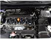 2018 Honda HR-V EX-L (Stk: B0526) in Chilliwack - Image 17 of 28