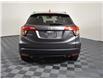 2018 Honda HR-V EX-L (Stk: B0526) in Chilliwack - Image 18 of 28