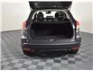 2018 Honda HR-V EX-L (Stk: B0526) in Chilliwack - Image 19 of 28