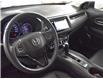 2018 Honda HR-V EX-L (Stk: B0526) in Chilliwack - Image 21 of 28