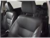 2018 Honda HR-V EX-L (Stk: B0526) in Chilliwack - Image 22 of 28