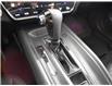 2018 Honda HR-V EX-L (Stk: B0526) in Chilliwack - Image 23 of 28