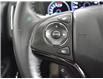 2018 Honda HR-V EX-L (Stk: B0526) in Chilliwack - Image 24 of 28