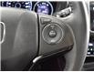 2018 Honda HR-V EX-L (Stk: B0526) in Chilliwack - Image 26 of 28