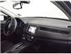 2018 Honda HR-V EX-L (Stk: B0526) in Chilliwack - Image 28 of 28