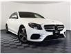 2019 Mercedes-Benz E-Class Base (Stk: 21H014B) in Chilliwack - Image 1 of 29