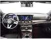 2019 Mercedes-Benz E-Class Base (Stk: 21H014B) in Chilliwack - Image 2 of 29