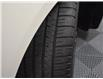 2019 Mercedes-Benz E-Class Base (Stk: 21H014B) in Chilliwack - Image 3 of 29