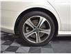 2019 Mercedes-Benz E-Class Base (Stk: 21H014B) in Chilliwack - Image 4 of 29