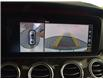 2019 Mercedes-Benz E-Class Base (Stk: 21H014B) in Chilliwack - Image 8 of 29