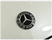 2019 Mercedes-Benz E-Class Base (Stk: 21H014B) in Chilliwack - Image 14 of 29