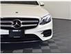 2019 Mercedes-Benz E-Class Base (Stk: 21H014B) in Chilliwack - Image 15 of 29