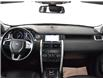 2018 Land Rover Discovery Sport SE (Stk: P2622) in Chilliwack - Image 2 of 27