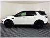2018 Land Rover Discovery Sport SE (Stk: P2622) in Chilliwack - Image 10 of 27