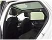 2018 Land Rover Discovery Sport SE (Stk: P2622) in Chilliwack - Image 11 of 27