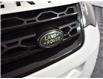 2018 Land Rover Discovery Sport SE (Stk: P2622) in Chilliwack - Image 14 of 27