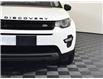 2018 Land Rover Discovery Sport SE (Stk: P2622) in Chilliwack - Image 15 of 27