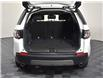 2018 Land Rover Discovery Sport SE (Stk: P2622) in Chilliwack - Image 19 of 27