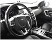 2018 Land Rover Discovery Sport SE (Stk: P2622) in Chilliwack - Image 20 of 27
