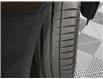 2019 Chevrolet Camaro 2SS (Stk: P2624) in Chilliwack - Image 3 of 28