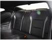 2019 Chevrolet Camaro 2SS (Stk: P2624) in Chilliwack - Image 11 of 28