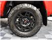 2017 Toyota Tacoma TRD Off Road (Stk: P2619) in Chilliwack - Image 4 of 26