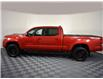 2017 Toyota Tacoma TRD Off Road (Stk: P2619) in Chilliwack - Image 10 of 26
