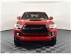 2017 Toyota Tacoma TRD Off Road (Stk: P2619) in Chilliwack - Image 12 of 26